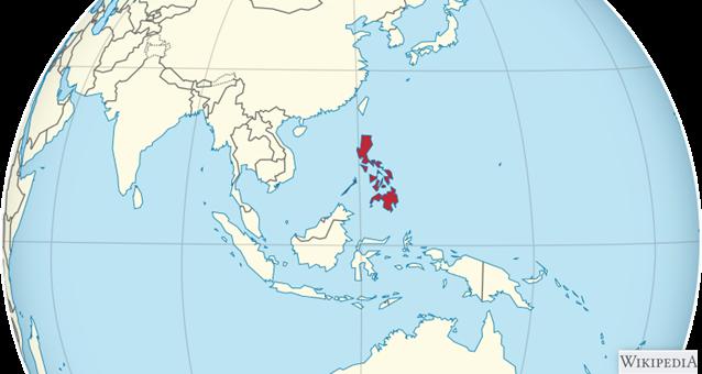 Hope e.V. hilft auf den Philippinen